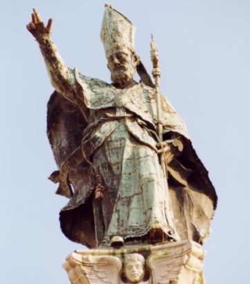 ITERSALENTO-GUIDE TURISTICHE