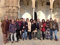 Guide Turistiche Palermo