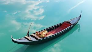 Cooperativa Guide Turistiche Autorizzate Venezia