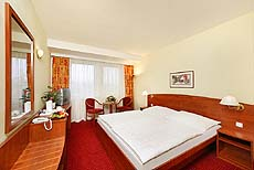 Hotel Duo 4*