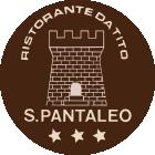 HOTEL SAN PANTALEO Srl