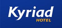 KYRIAD TOURSCENTRE