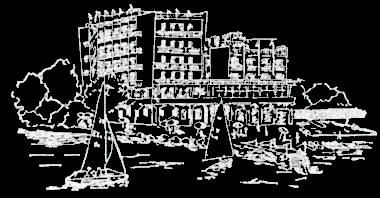 Hotel Bellevue et Mediterranee 4*