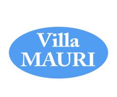 Albergo Villa Mauri