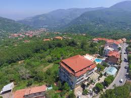 Santangelo Resort & Spa