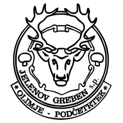 Ielenov Greben Restaurant