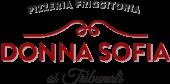 Ristorante-Donna Sofia s.r.l.